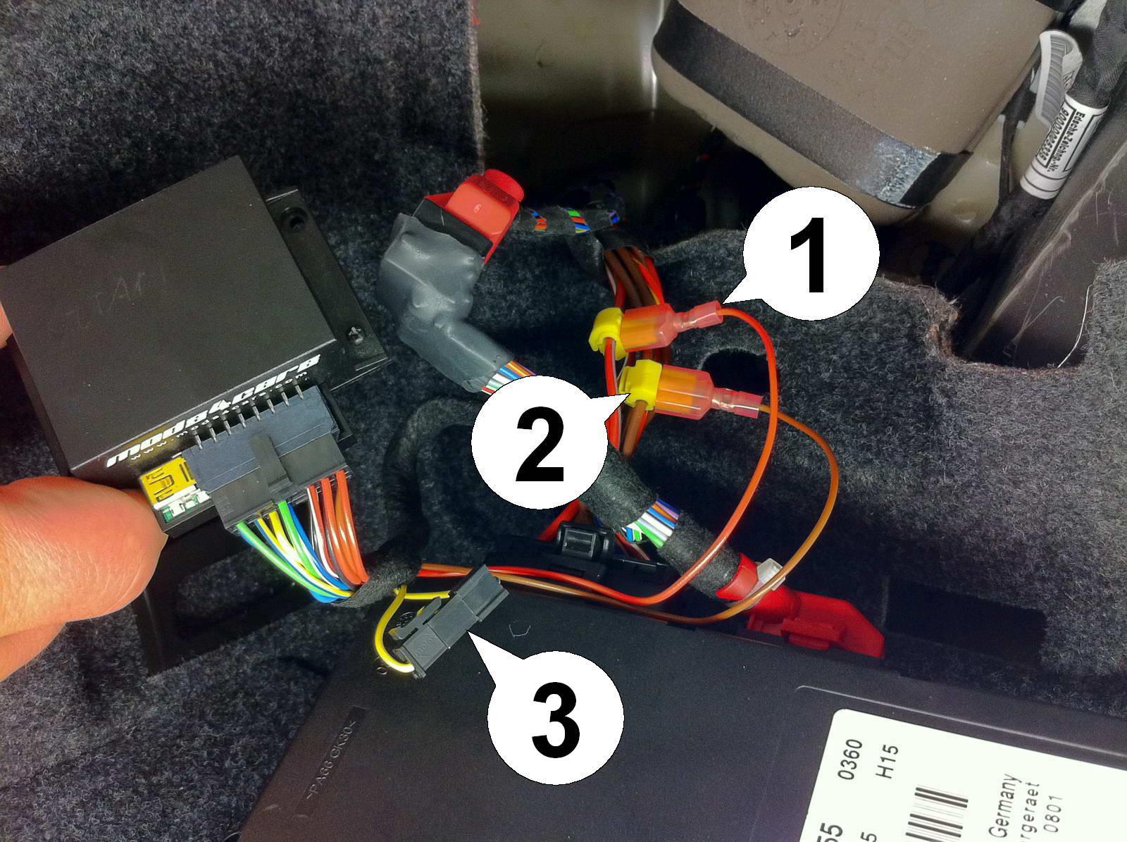 Comfortable audi a4 b6 wiring nissan automatic transmission wiring wwwcabriocomforthu modul bepts angol 06 modul beepites angol comfortable audi a4 b6 wiring comfortable audi a4 b6 wiring asfbconference2016 Images