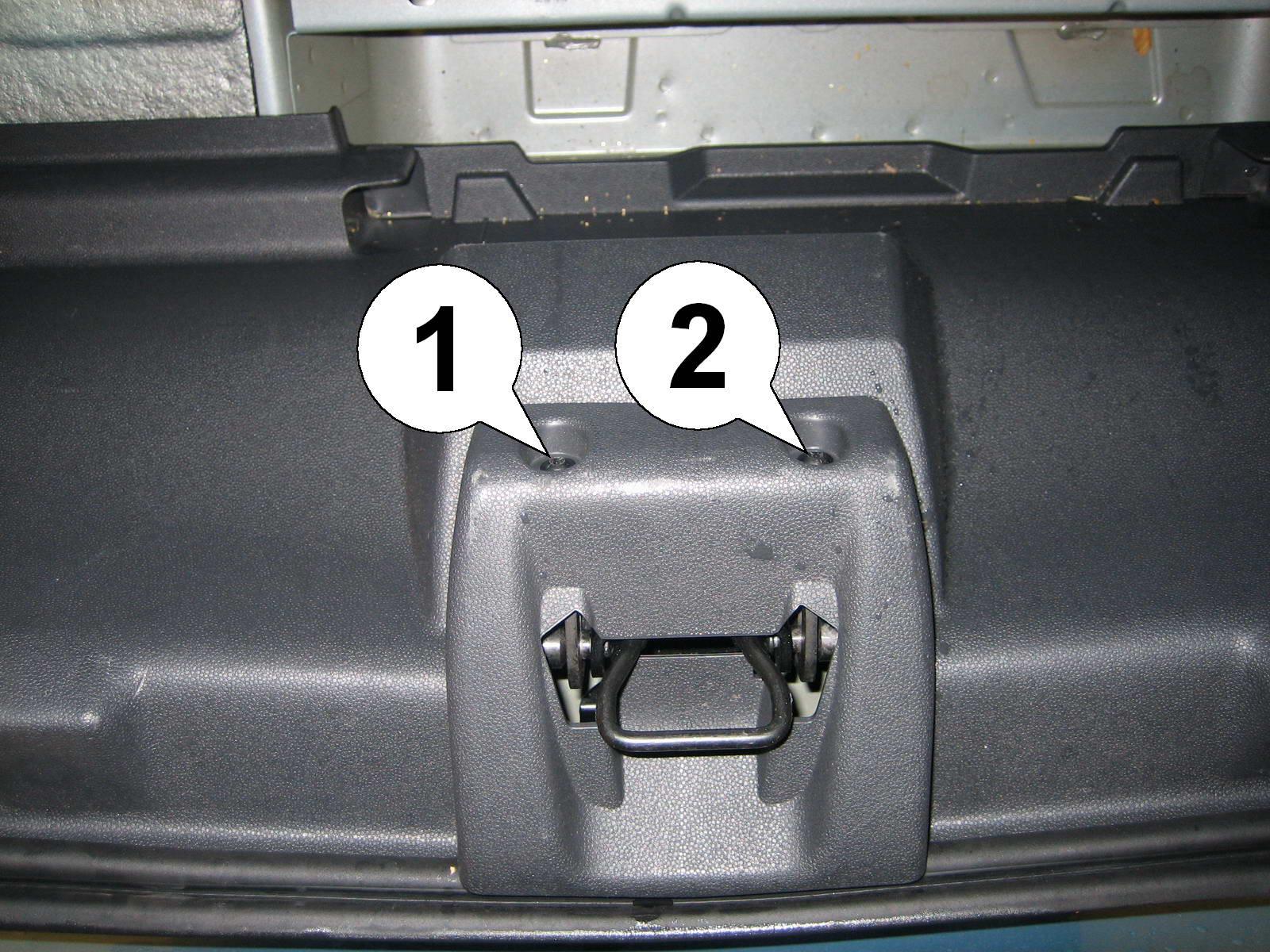 Cover For Cars Inside