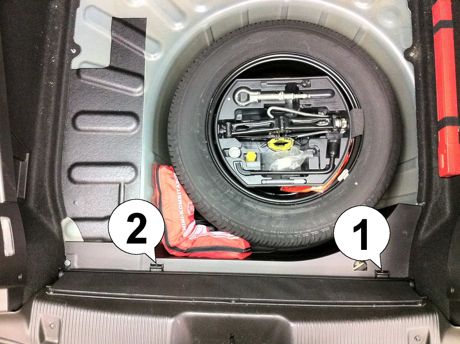 mods4cars product manual rh mods4cars com Peugeot 307 2001 peugeot 307 cc manual roof operation